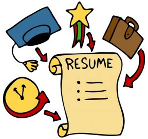 Sample legal resume experienced attorney