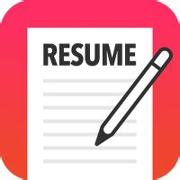 #1 Attorney Resume Templates: Try Them Now MyPerfectResume