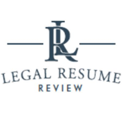 7 Sample Lawyer Resumes Sample Templates